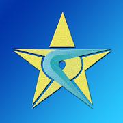 Ctarlink 6.0.12