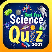 Best Free Science Quiz 3.2