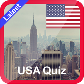 US Trivia - The Great USA Quiz 2.2