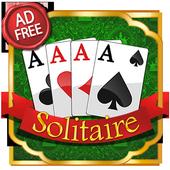 Classic Solitaire Klondike 1.0.0