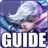 Mobile Legends Guide 1 7 8 5 APK Download - Android Strategy