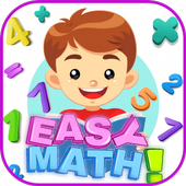 Math game for 1st grade 26
