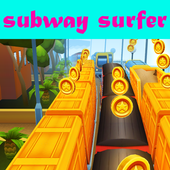 guide subways surfers 1.0.0