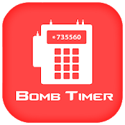 Bomb and Nade Timer for CS:GO 1.1.2