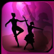 Dance Steps Videos 1.06