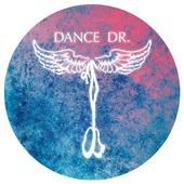 Dance Dr 3.0