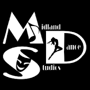 Midland Dance Studios 3.0