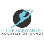 The Maryland Academy of Dance 3.0