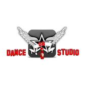 DB Dance Studio 3.0