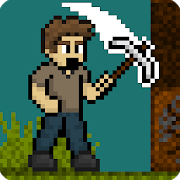 Super Miner : Grow Miner 1.3.15