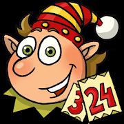 Christmas Story: Elf Adventure Full 2017Ploosh GmbHEducationalEducation