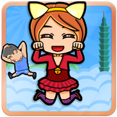 Jump Kitty 1.1