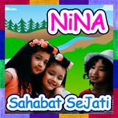 Lirik & Lagu Nina Sahabat Sejati OST Ke.2