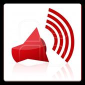 Sound Fix For Cyanogen 1.2