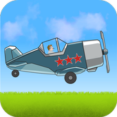 Amazing Planes - Fly Aircraft 1.3