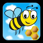 Floppy Mad Bee Adventures 1.0