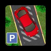 City Car Parking Madness 1.0