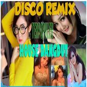 Dangdut Remix Nonstop 2018