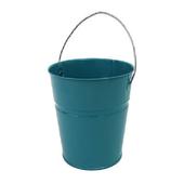 Bucket List 2.0