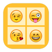 Emoji Match 1.0