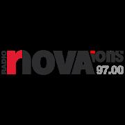 Radio Nova 97
