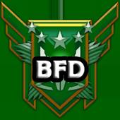 Battle Field Domination