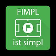 Fimpl - Sportplatzsuche 3.0.2