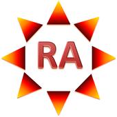 ARA 2.2