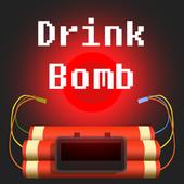 Drink Bomb 0.0.1