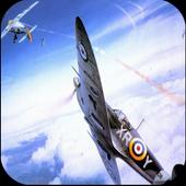 Air Fighter 1942: Thunder War 2.6