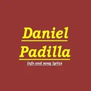 Daniel Padilla 1.0