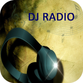 DJ Radio Great Music and More