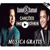 Daniel e Samuel Gratis 7.1.1.1.0
