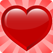 Love Test - Compatibility Rating Calculator 1.0
