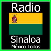 Radio Sinaloa México Todos