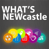 WHAT'S NEWcastle 1.2