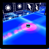 Laser Ball 3D 1.1
