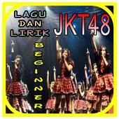 Lirik dan Lagu JKT48 Beginner 1.0