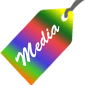 Media Tag