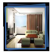 Living Room Decor Ideas 1.3.0