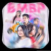 Lagu BMBP Lengkap 1.0