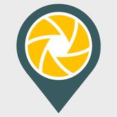 Geo-sight 1.1.11