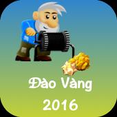 Dao Vang - Đào Vàng 2016 1.0
