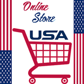 Online Shopping USA 5.0