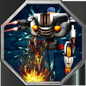 Robo Assault 1.1
