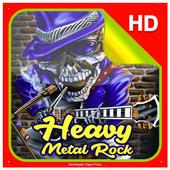 Heavy Metal Rock Wallpapers 1.0