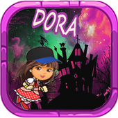 DARA In The Witch Mansion 1.1