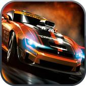 Furious For Speed 1.0