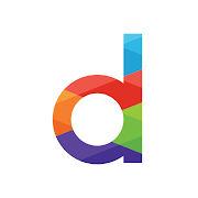 com olx pk 13 20 05 APK Download - Android cats  Apps