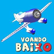 Voando BaixoDarci Junior TabanezArcade